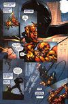Batgirl 58 4