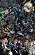 Gotham Underground (Full)