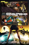 Batgirl 2 1 1