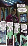 Batman 606 1