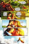 Supergirl 12 4