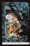 Batgirl 12 1
