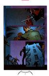 Nightwing 99 4