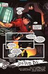 Robin 139 1