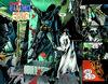 BatmanVilliansSecretFilesandOrigins5