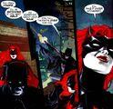 Batwomansuit5