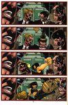 Batgirl 13 4