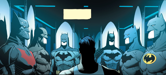 File:New52Batsuits1.png