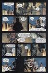 GothamKnights56 1