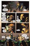 GothamKnights 49 4