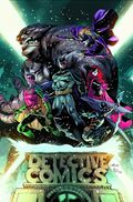 RebirthDetectiveComics