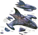 Batboat2