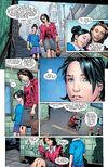 Batman & Robin Eternal (2015-) 026-003