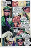 Gotham Underground7 4