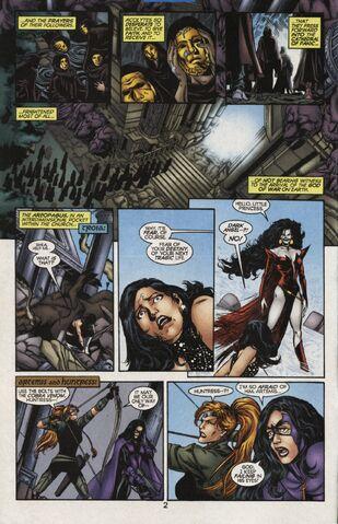 File:Wonder Woman 167 2.jpg