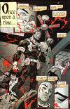 Batgirl 71 1