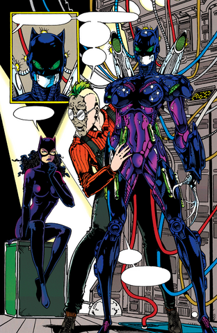 File:MechaCatsuit6.png