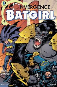 Convergence - Batgirl 02 (of 02) (2015) (Digital-Empire)-000