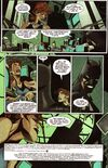 Batgirl 3 2