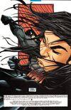 Batgirl 7 1