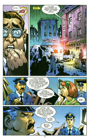 File:Azrael Agent of the Bat 84 3.jpg
