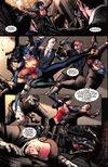 Wonder Woman 600 29