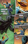 Batgirl 64 4