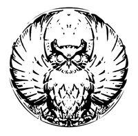 Court-of-Owls-amulet