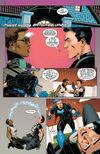 BatmanandRobinEternal 12 1