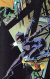 Catwoman 90 4
