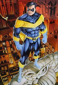 NightwingGrayson2