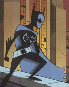 File:Batgirl TAS 4.jpg