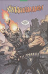 Detective Comics 738 3