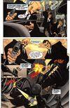 Batgirl 5 3