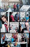 Batman & Robin Eternal (2015-) 026-002