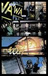 Gotham Knights 54 3