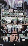 Gotham Knights 23 1