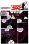 BatmanVilliansSecretFilesandOrigins22