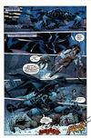Batman City of Light 4 3