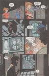 Gotham Knights 45 2