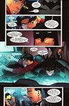 Robin 139 3