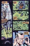 BatmanFamily7 2