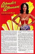 Wonder Woman 600 1