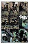 BatmanandRobinEternal 7 1