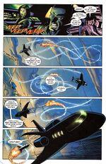 BatplaneGK3