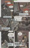 Gotham Knights 2 2