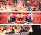 SupermanFinalCrisis1