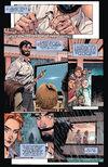 BatmanandRobinEternal 6 1