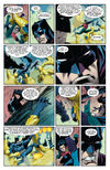 BatmanandRobinEternal 14 4