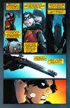 Robin 151 2